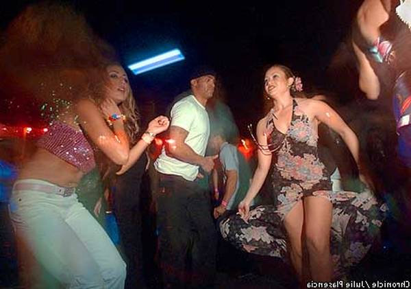 Swing cluj-napoca club 10 of